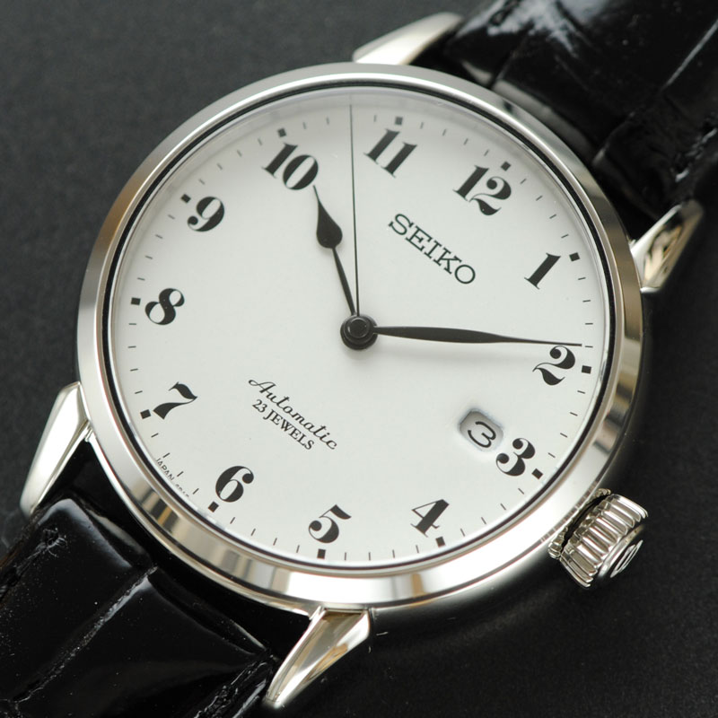 sarx027-3800